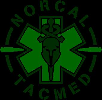 NorCal TacMed