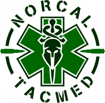 NorCalTacMed